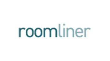 Room Liner