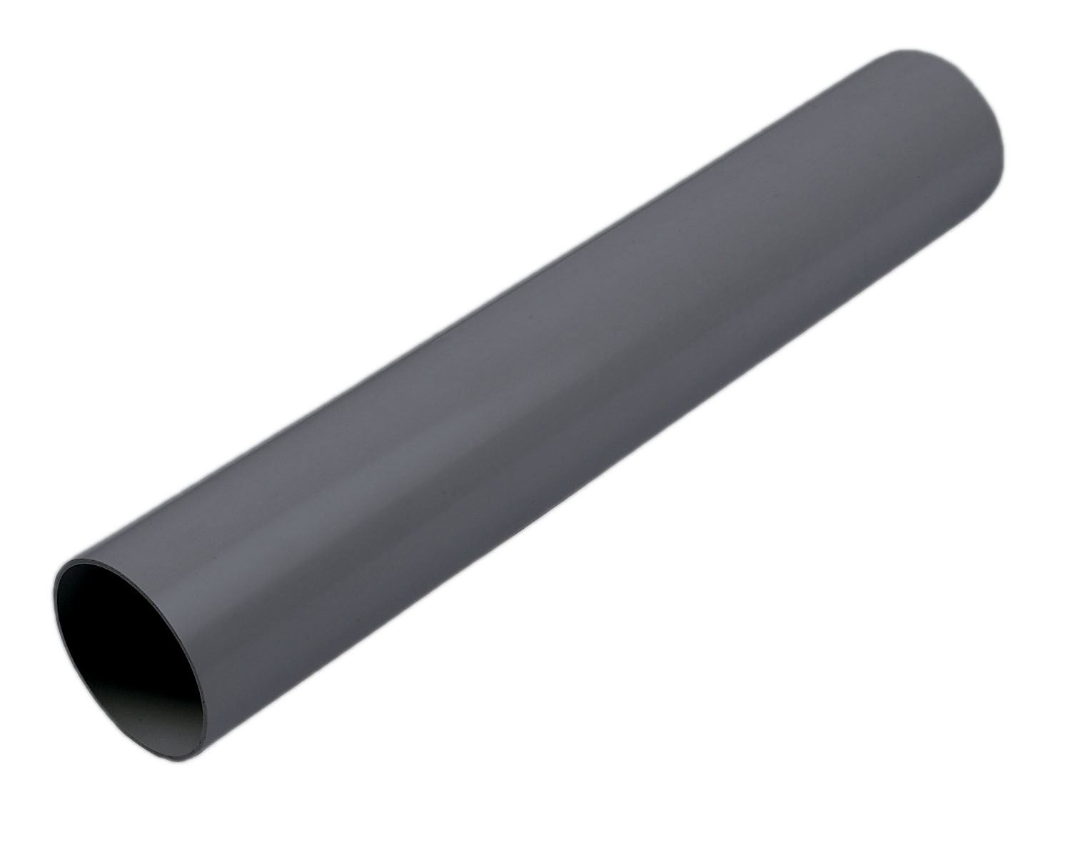 5.5M Round Pipe
