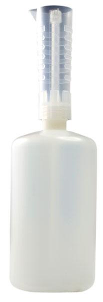 80ml Catalyst Dispensing Bottle