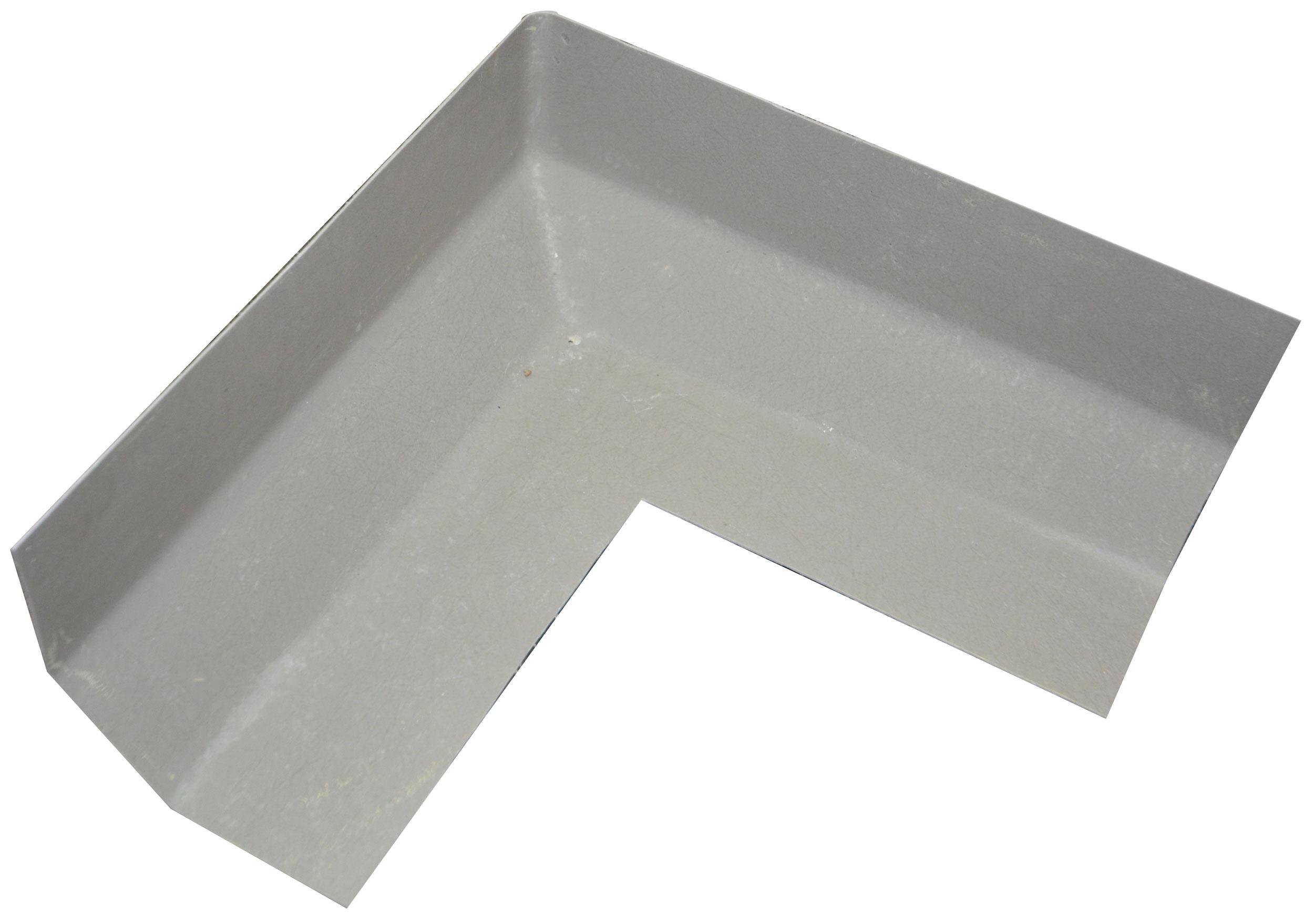 C3 Internal Fillet Corner
