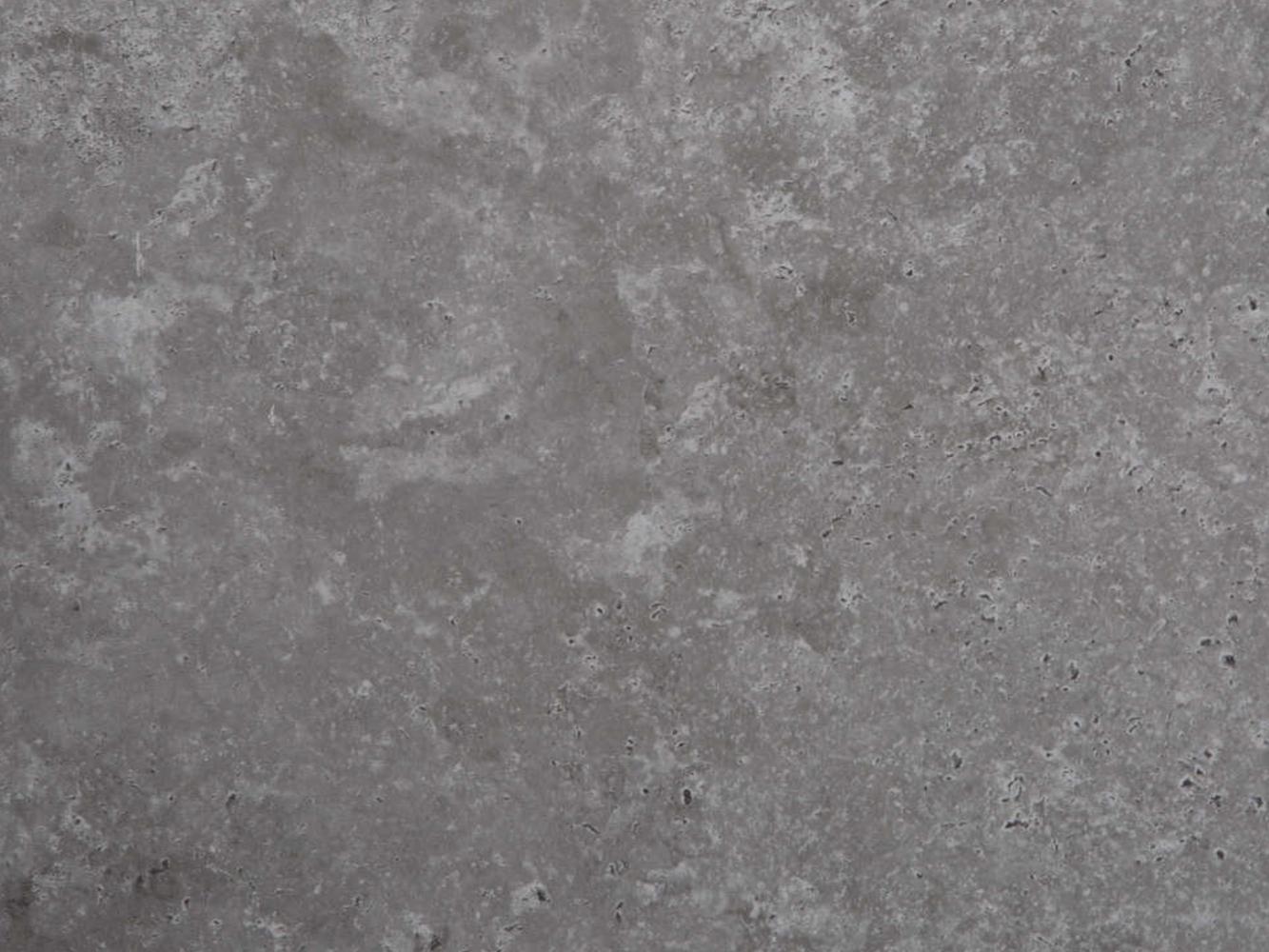Neptune 250mm grey concrete 7.5mm pvc