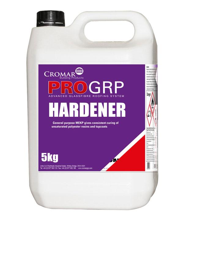 PRO GRP Hardener 5ltr