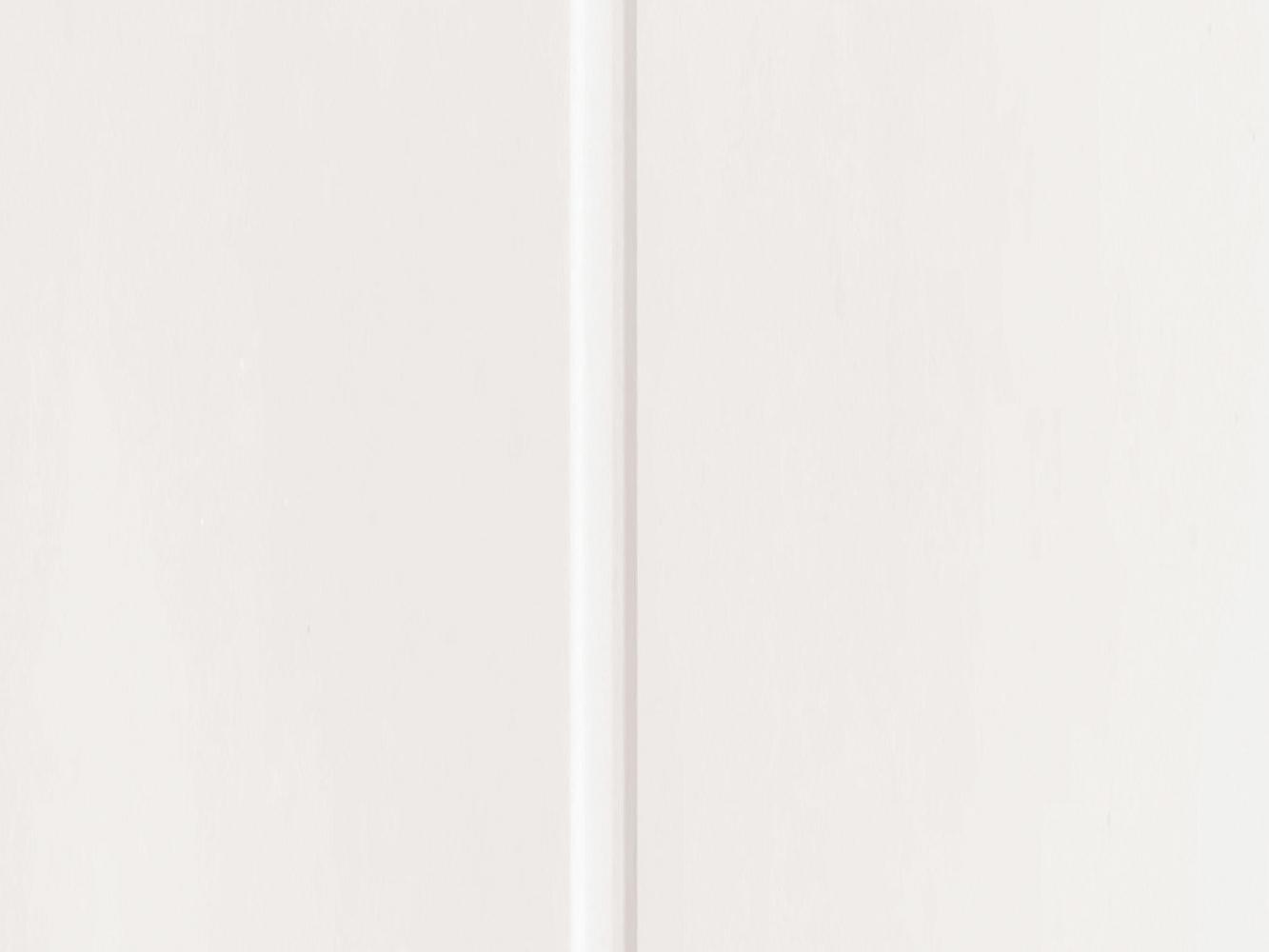 Neptune 250mm white cladding 8.5mm pvc