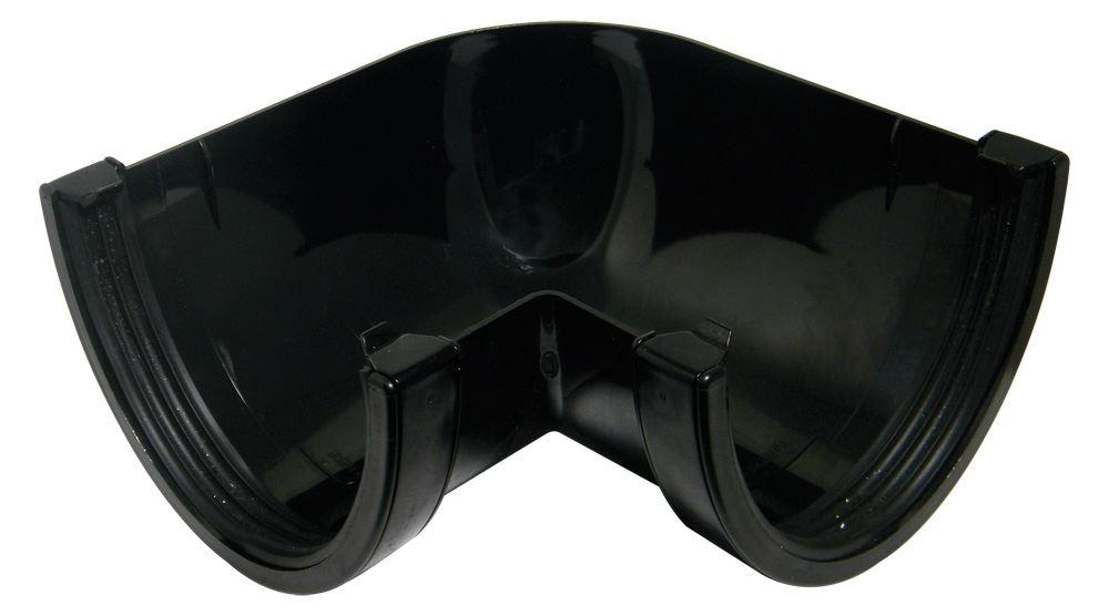 Xrtraflo 170mm 90 Gutter Angle