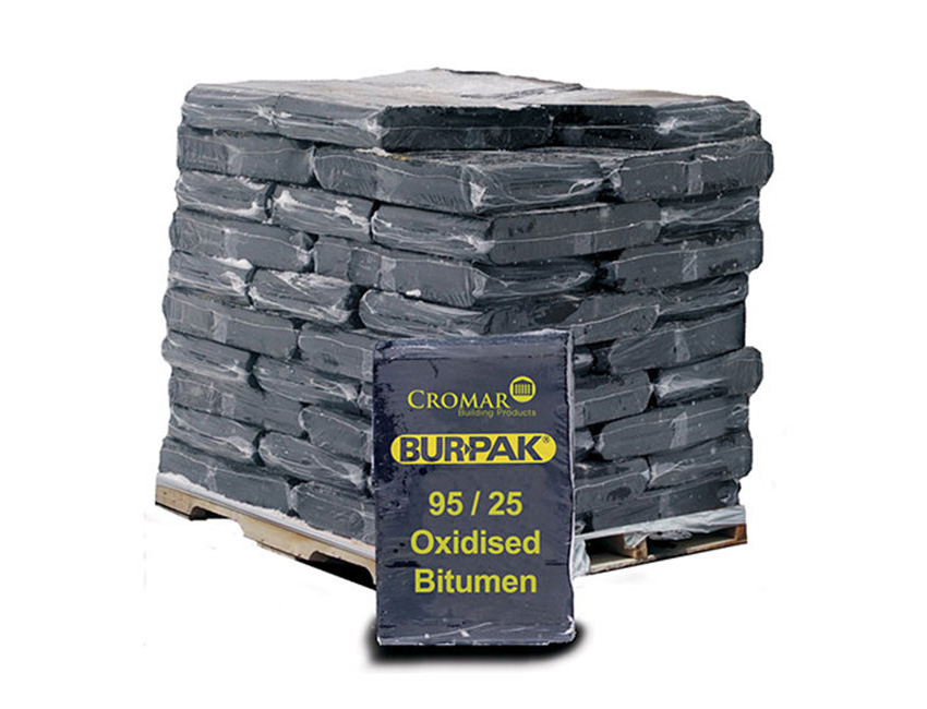 Oxidised Bitumen 95/25