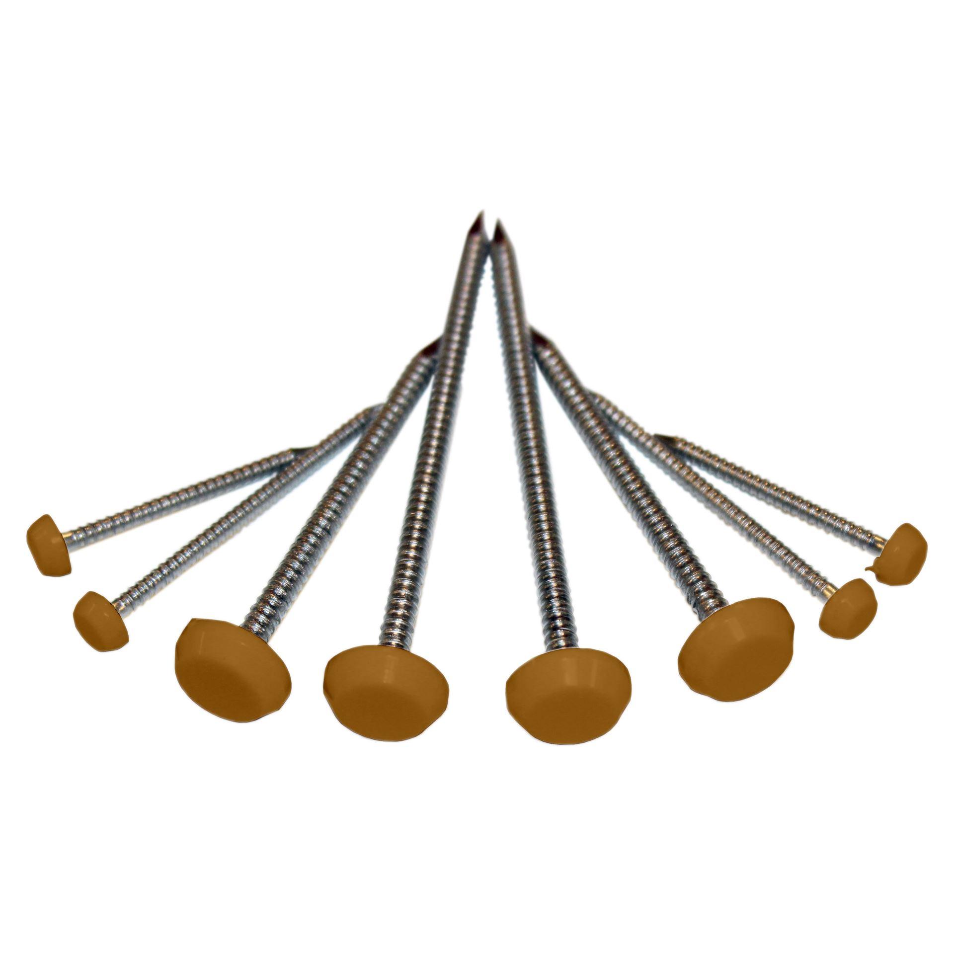 Polytop Nails 65mm