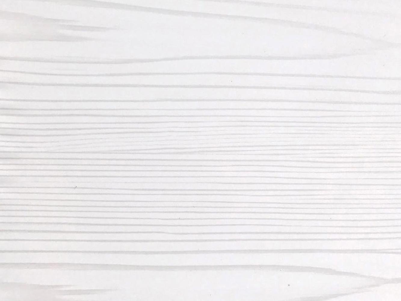Neptune 250mm white ash wood 7.5mm pvc